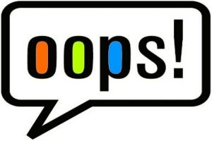 5-errores-de-pymes-enredes-sociales1
