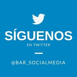 @BAR_SOCIALMEDIA